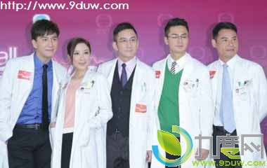 OnCall36小时2全集剧情,OnCall36小时2故事介绍,OnCall36小时,OnCall36小时2