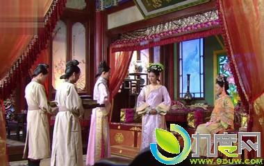 古装剧《多情皇妃.董小宛》分集剧情介绍(第26-56全集)大结局