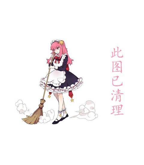 波萝社雅末子白色比基尼丰乳肥臀爆乳浴室湿身性感私房写真集
